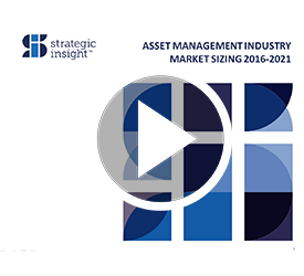 Asset Management Industry Market Sizing Video